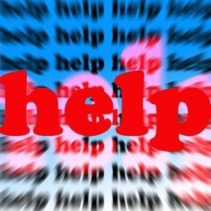 EHBO Dokkum hulpverlening